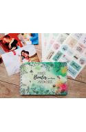 Album - Momentos bonitos que hemos vivido juntos